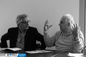 conferenza_stampa_53_corsa_dei_Vaporetti-6