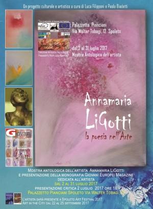 pagina ArteMondadori Giugno17-ALiGottiRES