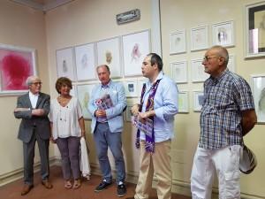 Annamaria LiGotti Prof.Filipponi-S.Costanzi S.Bini
