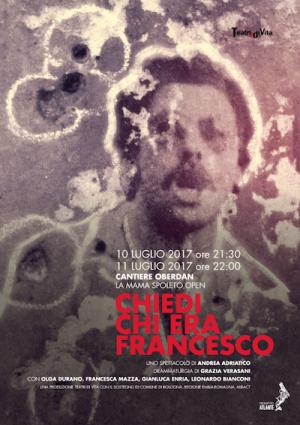 CCEF_invito_Spoleto