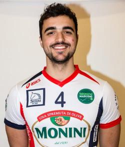 Costanzi-Riccardo