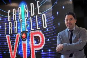 SALVO_NUGNES_GRANDE_FRATELLO_VIP