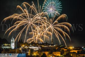 fuochi_d_artificio_Spoleto60-8