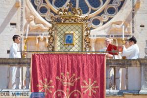 Angelus_Benedizione_Assunta_Spoleto_2017