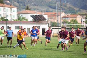 Fiamme_Oro_Rugby_Spoleto-13