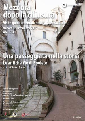 LOC_PASSEGGIATA_STORIA_01092017