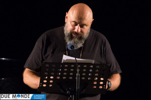 Note_Lettere_Carmen_Boheme_Teatro_Lirico_Sperimentale-22