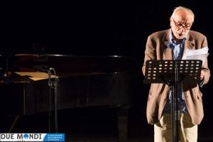 Note_Lettere_Carmen_Boheme_Teatro_Lirico_Sperimentale-4