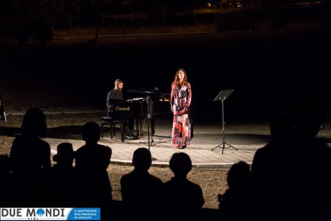 Note_Lettere_Carmen_Boheme_Teatro_Lirico_Sperimentale-6