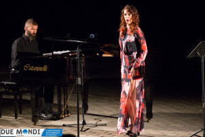 Note_Lettere_Carmen_Boheme_Teatro_Lirico_Sperimentale-7
