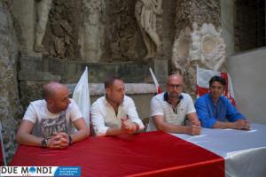 Presentazione_Voluntas_Spoleto-11