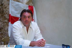 Presentazione_Voluntas_Spoleto