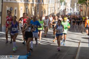Spoleto_Urban_Race_2017-13