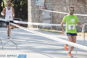 Spoleto_Urban_Race_2017-26