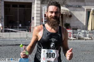 Spoleto_Urban_Race_2017-47