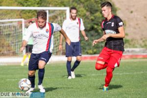 Voluntas_Spoleto_Massa_Martana_Coppa_Eccellenza_Due_Mondi_News-35