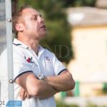 Voluntas_Spoleto_Riccardo_Ciambottini_Due_Mondi_News-19