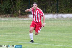 Eccellenza_Voluntas_Spoleto_Cannara_Due_Mondi_News-18