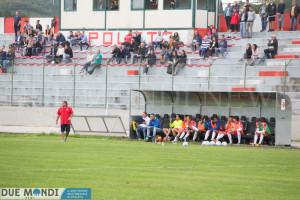 Eccellenza_Voluntas_Spoleto_Cannara_Due_Mondi_News-30