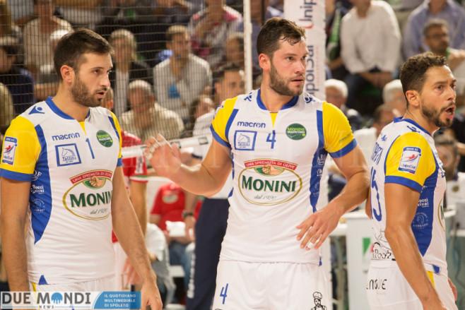 Monini_Spoleto_Ortona-21