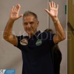 Presentazione_Monini_Marconi_Due_Mondi_News_Spoleto-1020