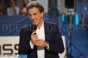 Zeferino Monini - main sponsor