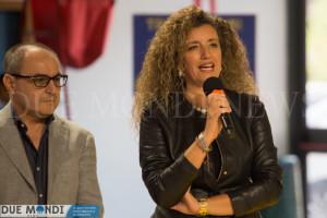 Presentazione_Monini_Marconi_Due_Mondi_News_Spoleto-14