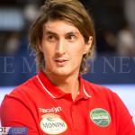 Presentazione_Monini_Marconi_Due_Mondi_News_Spoleto-2009