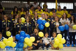 Presentazione_Monini_Marconi_Due_Mondi_News_Spoleto-25