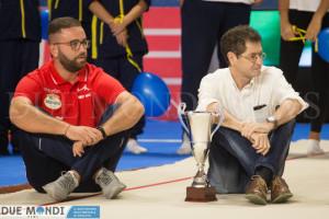 Presentazione_Monini_Marconi_Due_Mondi_News_Spoleto-31