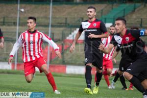 Voluntas_Spoleto_Pontevalleceppi_Due_Mondi_News-65