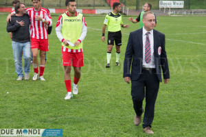 Voluntas_Spoleto_Pontevalleceppi_Due_Mondi_News-78