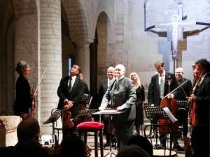 concerto Menotti - 16 09 17 - orchestra