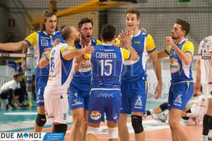 Monini_Spoleto_Caloni_Agnelli_Bergamo-21