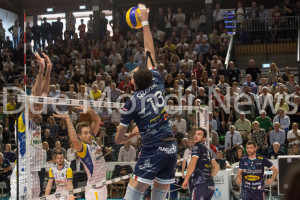 Monini_Spoleto_Tuscania-56