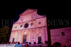 San_Pietro_AIRC_Spoleto_Nastro_Rosa