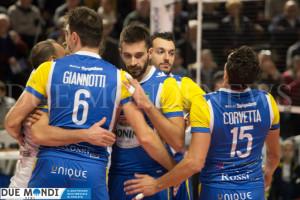 Monini_Spoleto_Lupi_Santa_Croce_Coppa_Italia-10