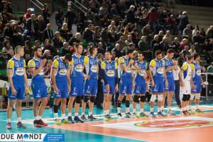 Monini_Spoleto_Lupi_Santa_Croce_Coppa_Italia-4
