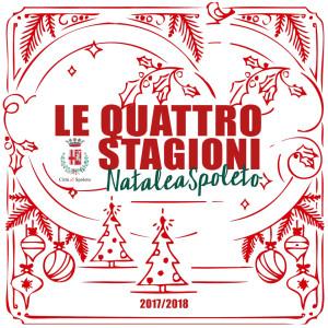 Natale a Spoleto17_18_web