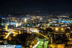 Panorama_Spoleto_Notte-1