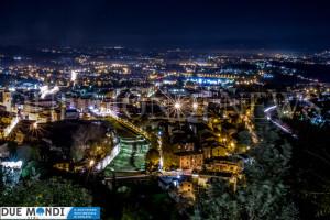Panorama_Spoleto_Notte-4