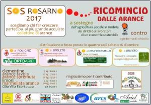 SOS Rosarno