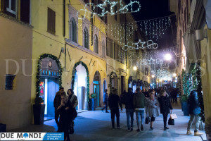 Corso_Garibaldi_Natale_Spoleto-1