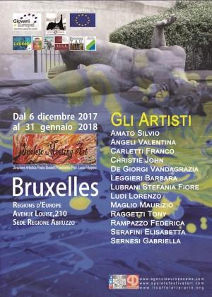 Locandina sma Bruxelles2017-2018 V3Resize