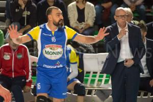 Monini_Spoleto_Lagonegro-10