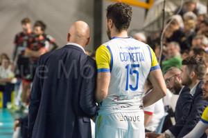 Monini_Spoleto_Lagonegro-31