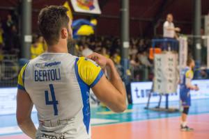 Monini_Spoleto_Lagonegro-34
