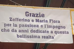 Monini_Spoleto_Lagonegro-35