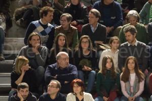 Monini_Spoleto_Lagonegro-4