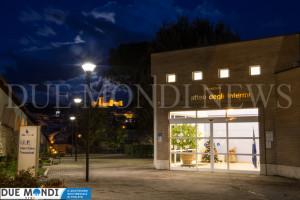 Ospedale_Spoleto-2